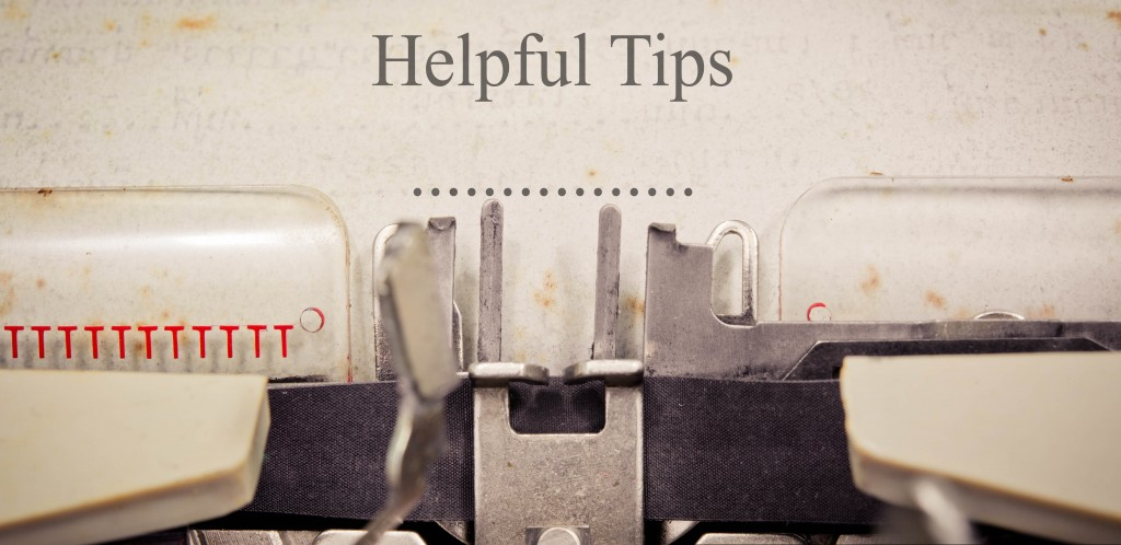 10 Useful Tips For Cracking The Cbap Exam