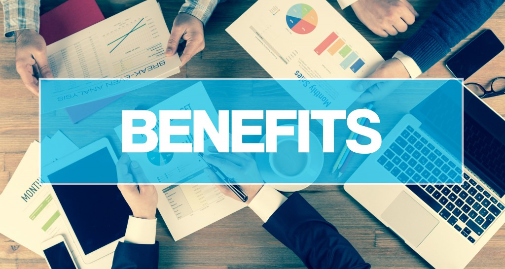 5 Benefits Of Program Management