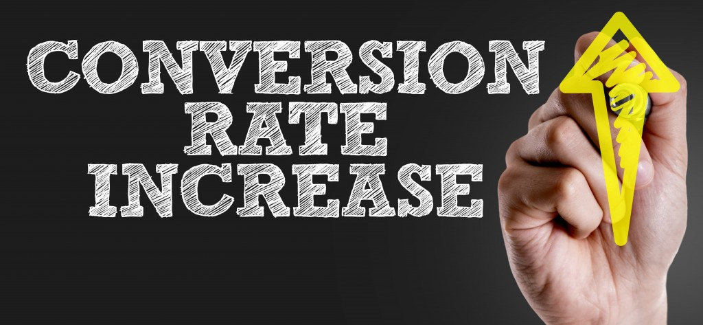 Simple Tricks To Boost Website Conversions