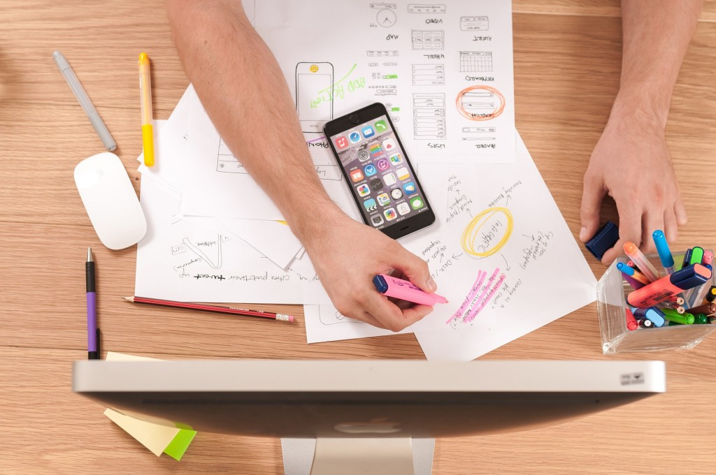 5 Tips For Successful Project Management