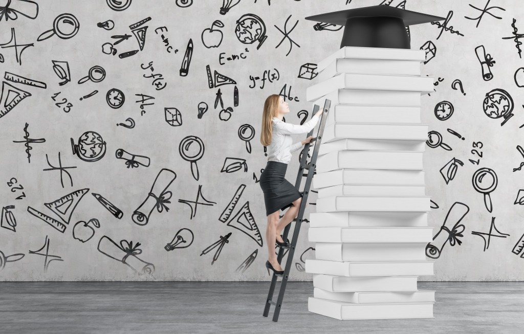 Climb Up The IT Ladder With A DevOps Certification
