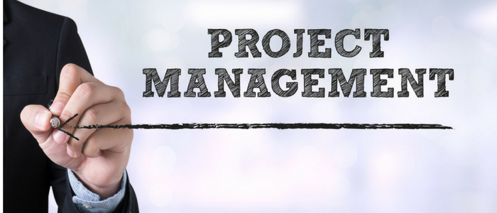 Why It's Worth Becoming A Certified Project Management Professional.