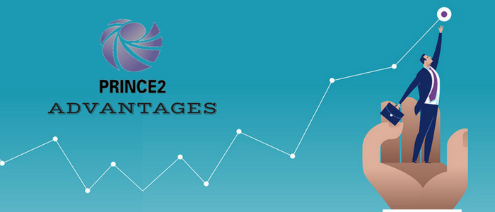 Benefits and Advantages of PRINCE 2