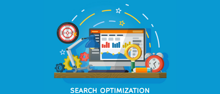 Role of SEO In Your Digital Marketing Strategy