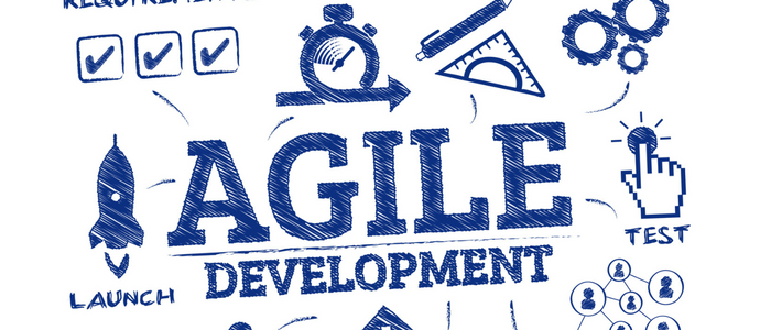 Why An Agile Project Management Certification Is The Right Choice?