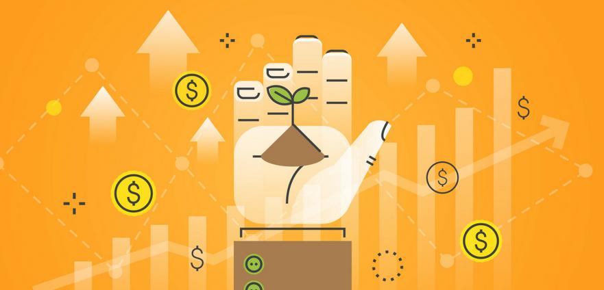 Budgeting versus Forecasting : Finance