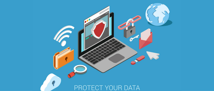 The Importance Of PCI ; Data Security Standard (DSS)