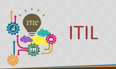 How ITIL Can Improve Your Management Practices