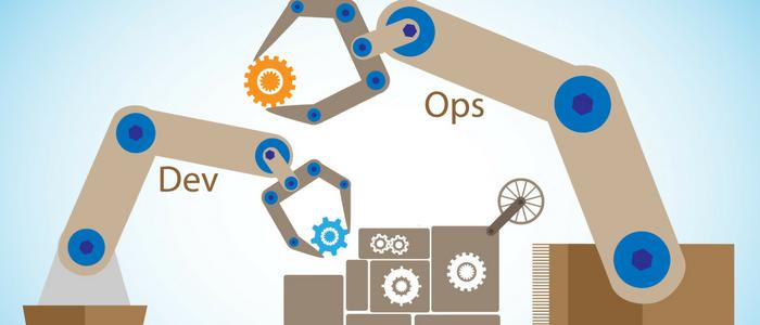 DevOps Foundation Certification : Build A Stronger Foundation