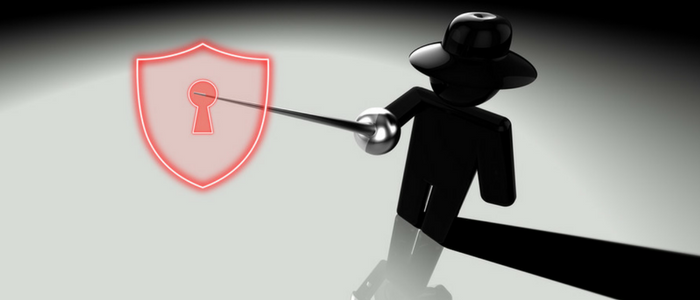 How To Get Knowledge About The Certified Ethical Hacker