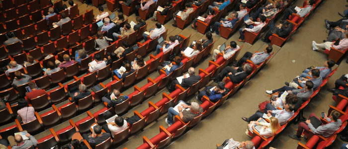 8 Strategies To Engage Your Audience & Keep Them Interested
