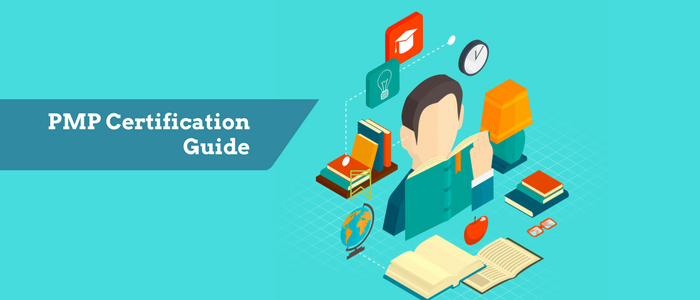 ULTIMATE GUIDE for Preparing PMP® Certification Exam