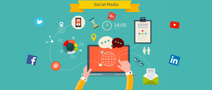 What Are The Best Times To Post Content On Social Media?