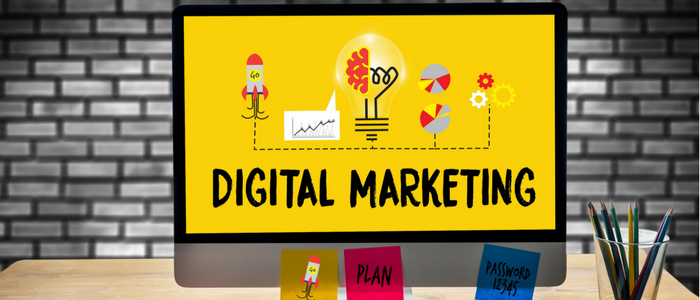 Agile Digital Marketing: What Is It And How To Implement It