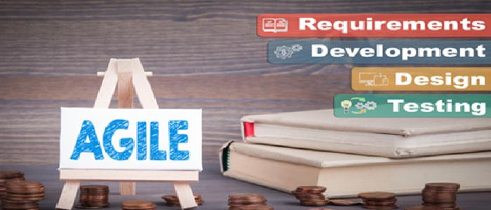 Is Agile Actually Agile For Non-IT Teams?