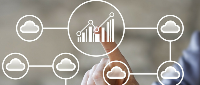 Why Businesses Will Grow Faster with Cloud technology