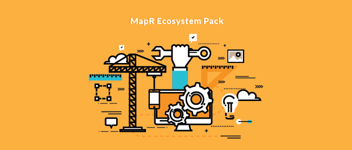 MEP 3.0 : A New Version of MapR Ecosystem Pack released