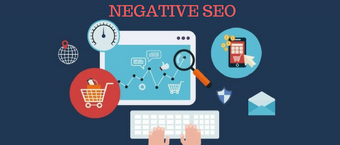 Negative SEO – What It Is And How To Avoid It