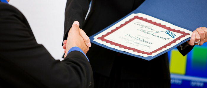 Is PMP Certification Course Essential For The Job Seekers?