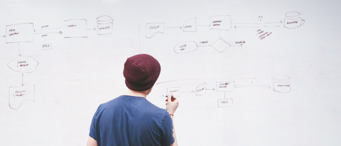 How Can Project Managers Programmers Find the Same Language?