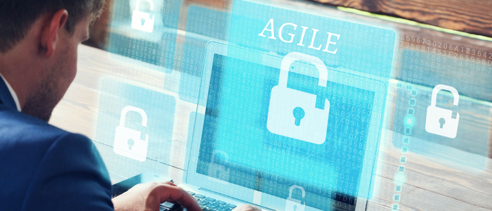 Threat Modelling Security In Agile