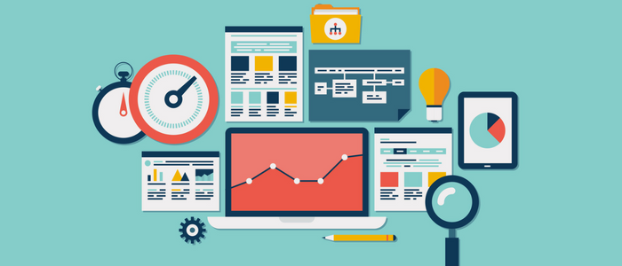 Learn Project Management For Digital Marketing & SEO with Agile Framework