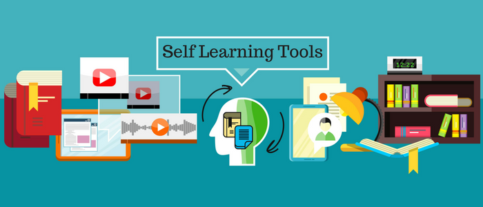 Quick Self Learn Tools to Manage Your Project Better