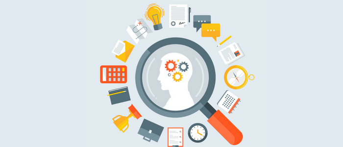 5 Ways A Project Manager Can Pull off A Winning Project Management Venture