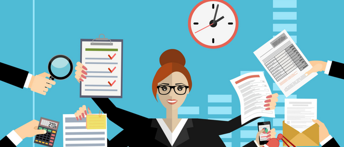 How Time Management Skills Can Affect Your Career