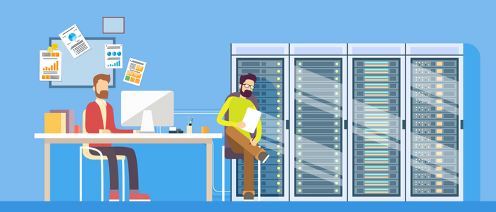 What You Need To Know To Become a Database Administrator