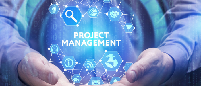 Project Management Trends to Watch in 2019