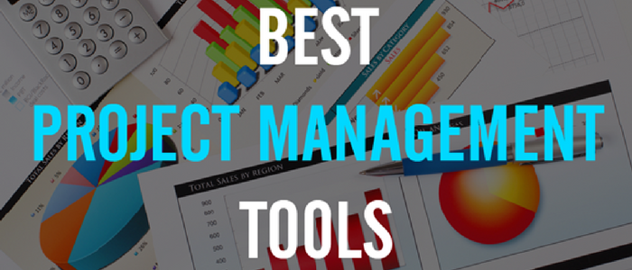 5 Tools Project Managers Should Use To Collaborate With Their Remote Teams More Efficiently