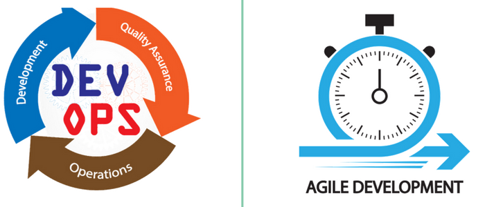 Can Devops and Scaled Agile Models Coexist?