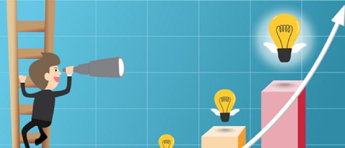 Top 7 Ways of Obtaining Business Benefits of DevOps