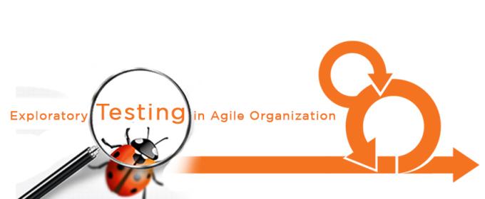 Exploratory Testing In Agile Software Development