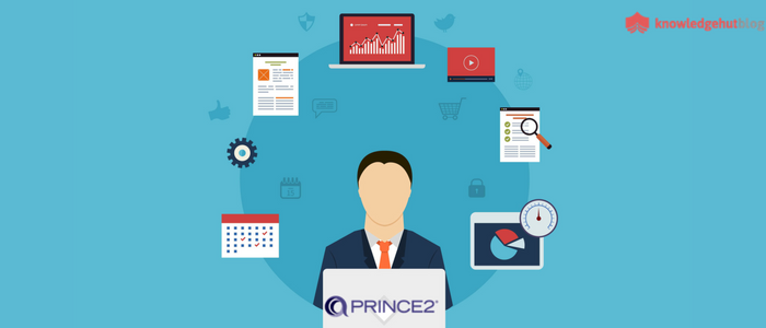 Prince 2: The Road Map To Project Success