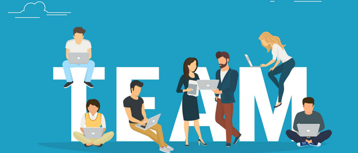 How to Collaborate Better in a Project Team