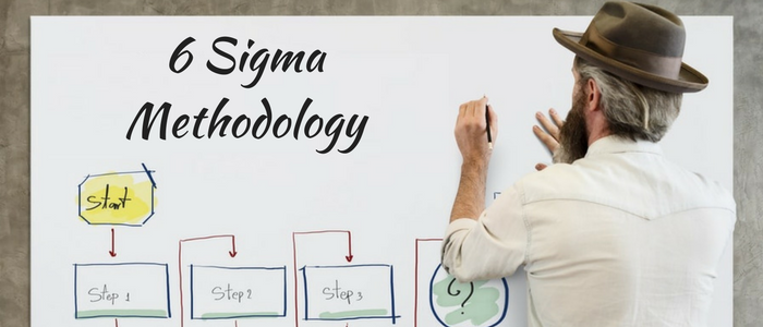 Design For Six Sigma Methodology: A Toolset To Address Customers' Need