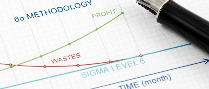Lean Six Sigma Training- Experience the Wonders of Lean & Six Sigma