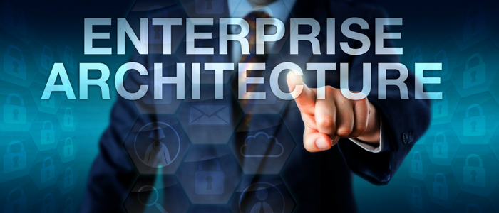 Is Enterprise Architecture Relevant To Agile?