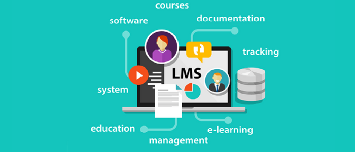 Is Your LMS Scorm Compliant and Why Should You Care