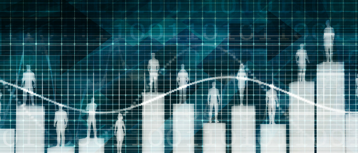 Best Metrics For The Performing Team