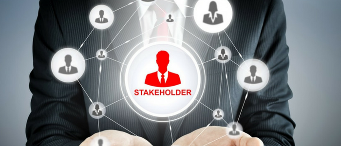 Stakeholder Identification: A key to Project Success