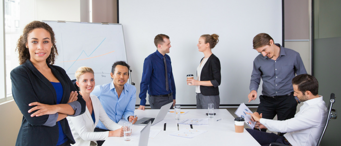 5 Key Reasons To Use Project Management In The Organization