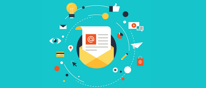 E-Mail Marketing Training: Potential Beyond 2017