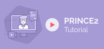 PRINCE2 Tutorial [Video]
