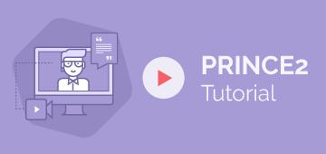 PRINCE2 Tutorial [Video]