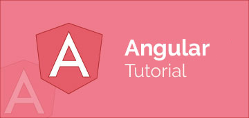 Angular JS Tutorial