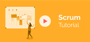 Scrum Tutorial [Video]