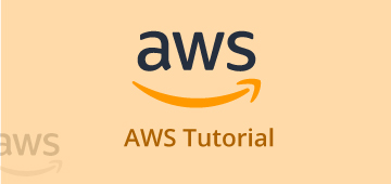 AWS Tutorials
